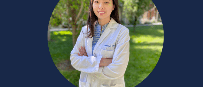 Core Integrative Question and Answer with Dr. Jen Chiang DDS in Sunnyvale,CA